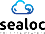 Sealoc logo main